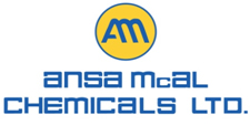 ANSA Chemicals